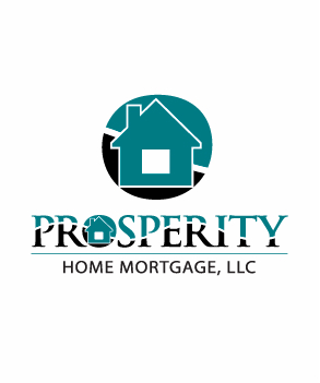 Your Georgia Mortgage Experts